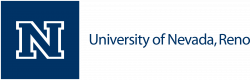 College of Engineering, University of Nevada, Reno